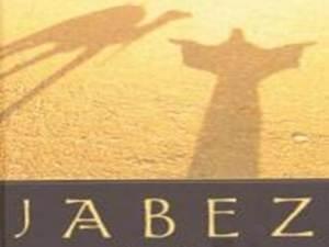 Jabez District Meeting