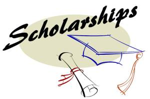 Scholarship Binder Update