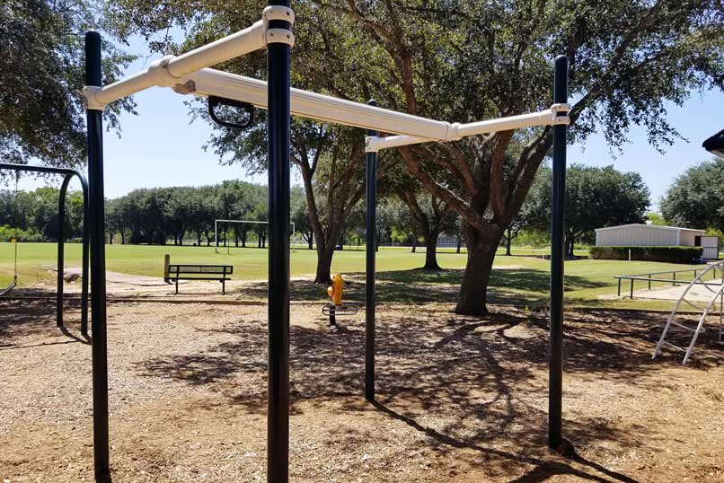 Zube Park