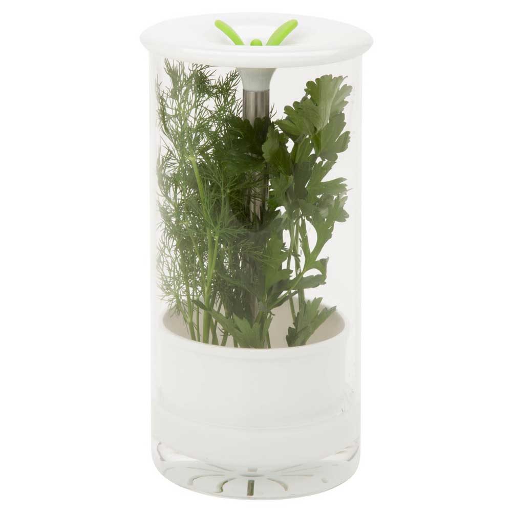 Herb Preserver