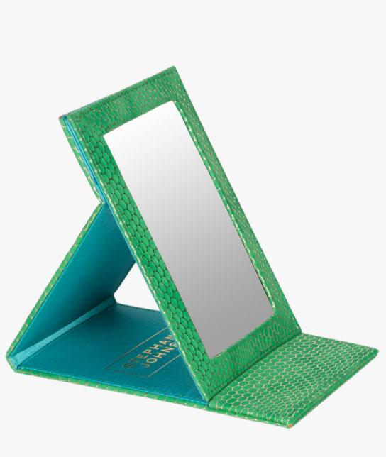 Stephanie Johnson Havana Folding Mirrors