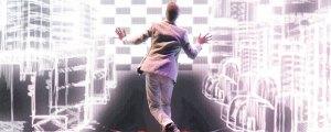 The Illusionists Presents: Adam Trent @ Jones Hall   Houston   Texas   United States