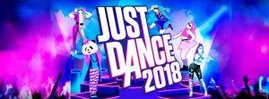 Just Dance Live @ Revention Music Center | Houston | Texas | United States
