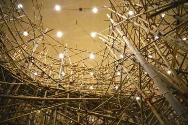MFAH Big Bambu