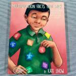 Multiplication Facts that Stick