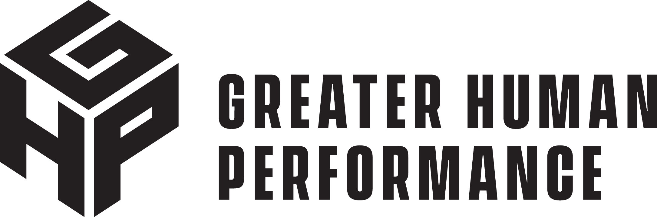 GreaterHumanPerformance
