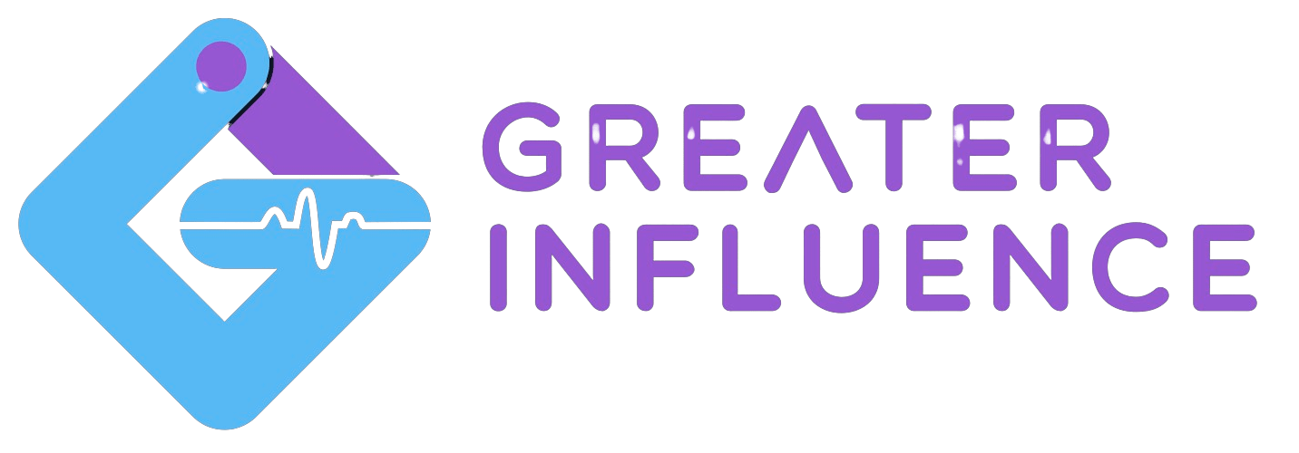 Greater Influence, Inc.