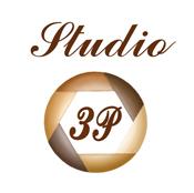 Studio 3P