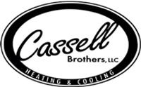 Cassell Brothers HVAC