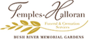 Temples Halloran Funeral And Cremation Services