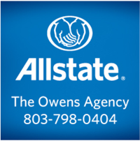 Allstate Insurance: The Owens Agency, LLC
