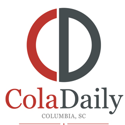 Cola Daily