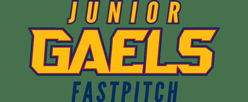 Greater Kingston Softball Association