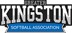 Greater Kingston Softball Association