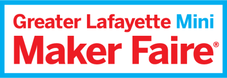 greaterlafayette2017_mmf_logo