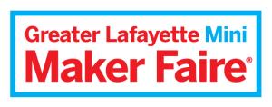 greaterlafayette2017_mmf_logo_border