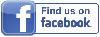 facebook-ico1