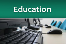 glar-education
