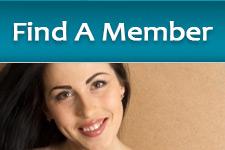 glar-find-member