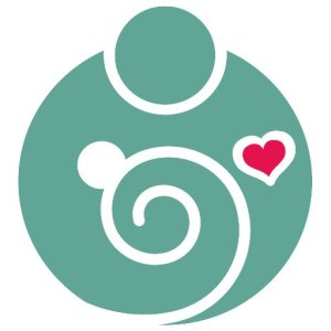 One to One Midwives logo