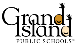gips-logo