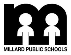 millard_additional_image