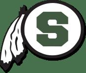 schuyler-schools-logo