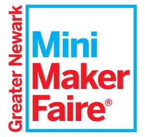 Newark_MMF_logos_GooglePlus
