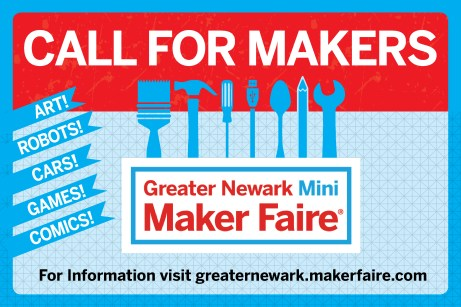 GNMMakerFaire postcard-Call for Makers-HiRes