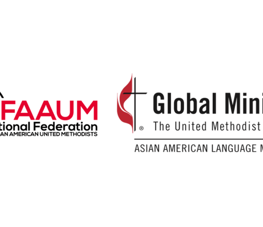 Statement condemning violence against Asians