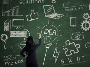 idea-entreprenuer