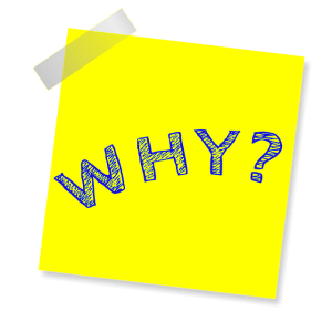 why-1432955_640