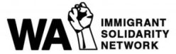 Washington State Immigrant Solidarity Network