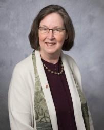 Bishop Elaine JW Stanovsky