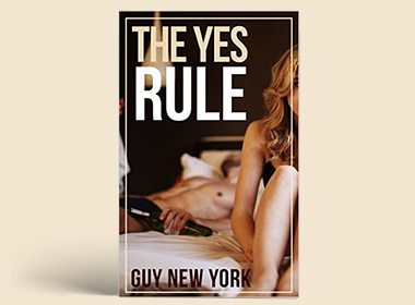 The Yes Rule: $2.99