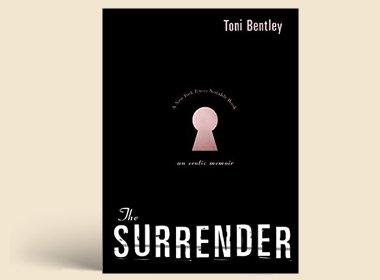The Surrender: $8.99