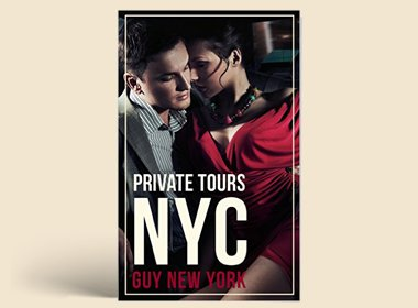 Private Tours: NYC: $2.99
