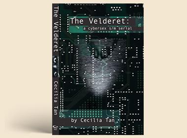 The Velderet: $5.99