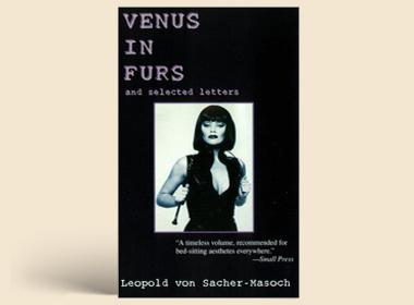 Venus in Furs: $.099