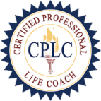 PCCI CPLC