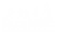 Greater Shankill Partnership