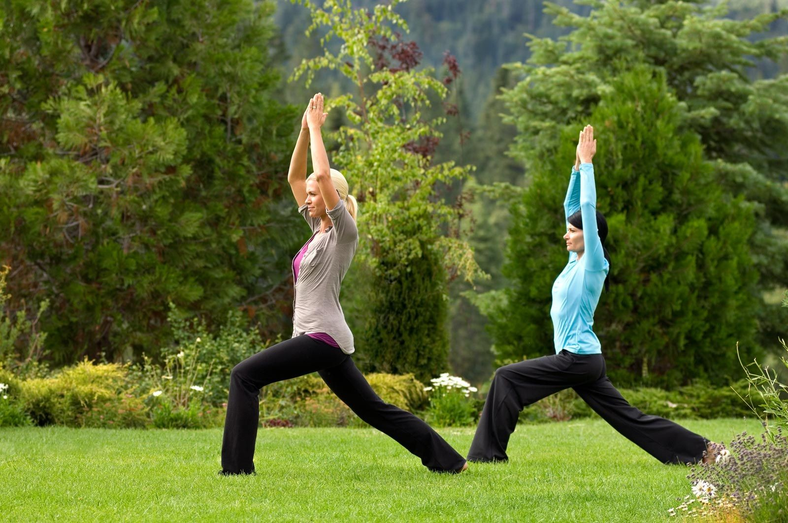 Image result for qigong in the city