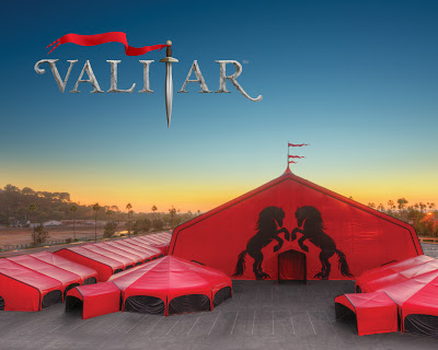 Valitar_Kingdom