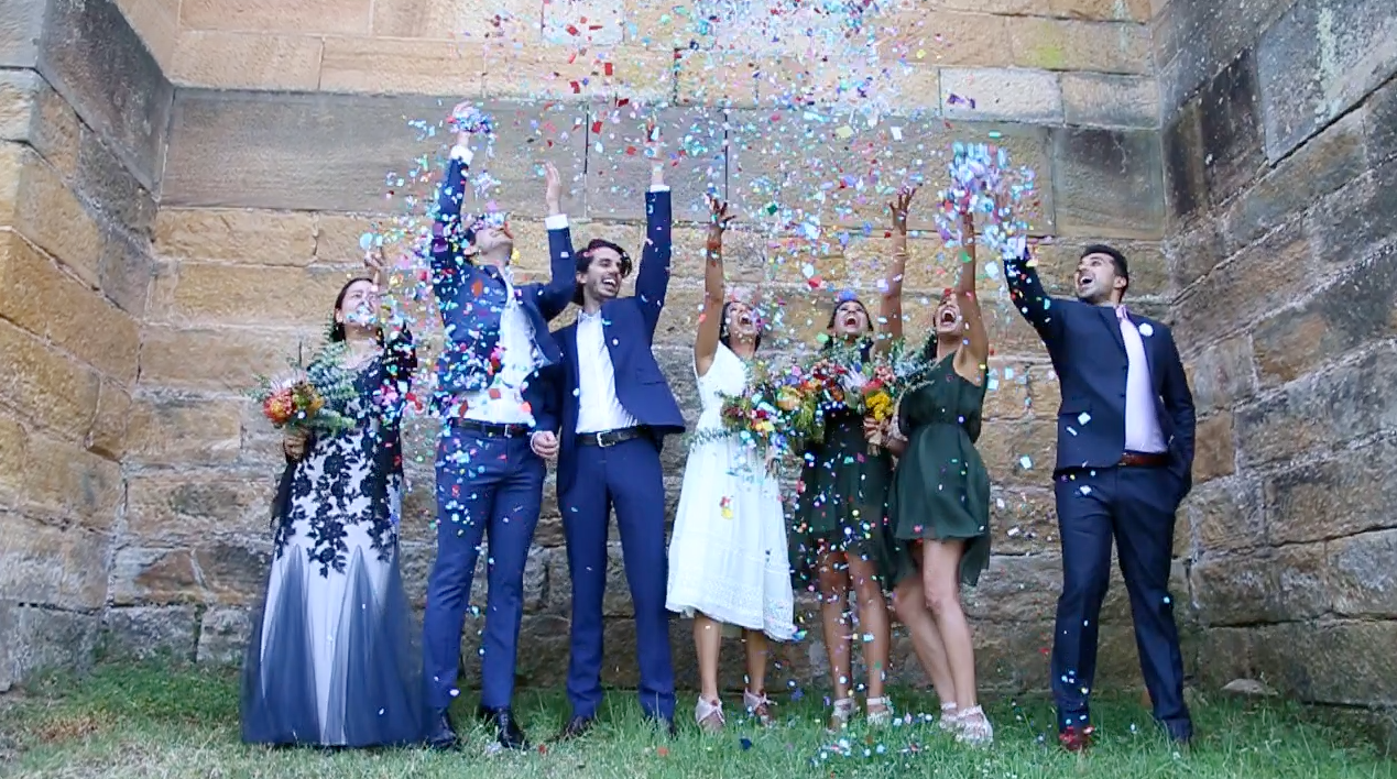 BRIDAL-PARTY-CONFETTI