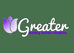 GWWM Logo FINAL (3)
