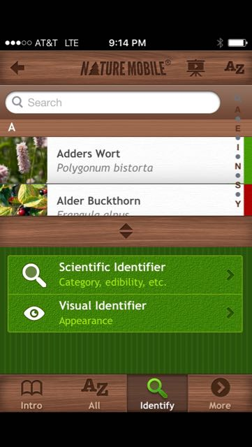Wild Berries and Herbs Pro APK Review – A Phone App