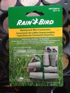 Waterproof Wire Nuts