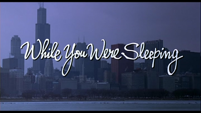 While_You_Were_Sleeping_000