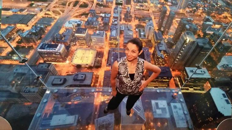 Willis Tower photo