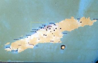 20170919-Hydra_Idra_Map01